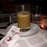 Photo taken at Cafe Les 3 Arts by Arabi A. on 11/22/2013