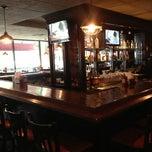 Photo taken at Bucket Shop Café by Dale L. on 6/17/2013