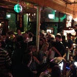 Photo taken at 5b Urban Bar by Giulia F. on 6/29/2013