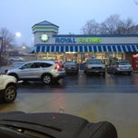Photo taken at Royal Farms by George P. on 1/13/2013