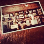 Photo taken at The Tavern by @mrfboyer on 12/11/2012