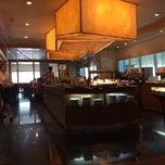 Photo taken at Chaophya Park Hotel (โรงแรมเจ้าพระยาปาร์ค) by Ann W. on 5/7/2015