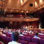 Photo taken at Barossa Arts & Convention Centre by Simon M. on 12/3/2014