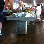 Photo taken at Hotel Nacional Inn by Guilherme C. on 12/22/2013