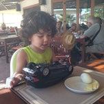 Photo taken at Butikhan Otel by Meltem A. on 6/14/2014