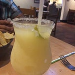Photo taken at La Bodega by Nilda C. on 9/22/2014