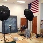 Photo taken at Corron Elementary School by Alex C. on 3/16/2012
