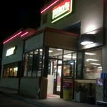 Photo taken at Pilot Travel Center by Wendy C. on 4/29/2012