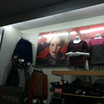 Photo taken at Kohl's by Mikey Z. on 12/26/2012