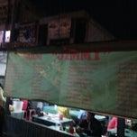 Photo taken at Warung Jimmy by Zainol M. on 12/15/2013