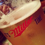 Photo taken at Doc's Pub Irish Sports Bar by Danielle on 8/4/2013