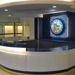 Photo taken at Ateneo Business Center by Ateneo Business Center on 7/13/2013