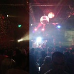 Photo taken at The HiFi Club by Gary G. on 8/23/2013
