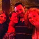 Photo taken at Old Cellar Bar by Hannah M. on 9/1/2013