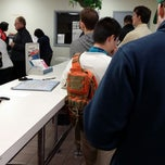 Photo taken at US Post Office by Oliver H. on 12/23/2013