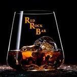 Photo taken at RedRock Bar by RedRock Bar on 5/15/2015