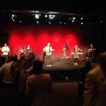 Photo taken at Gateway Church Frisco by Paul W. on 10/27/2013