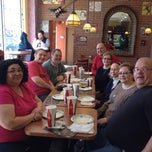 Photo taken at Burger Bite by Cathie R. on 3/29/2015