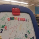 """Photo taken at Toys """"R"""" Us by Rich T. on 12/9/2013"""