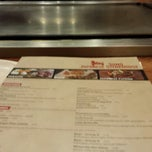 Photo taken at Sumo Japanese Steakhouse by Jay Y. on 3/8/2014