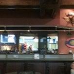 Photo taken at Cruzan Rum Bar by Philippe L. on 8/18/2013