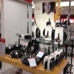 Photo taken at Macy's by April B. on 12/28/2013