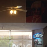 Photo taken at Mr. G's Pizzeria by Stephen S. on 5/6/2014