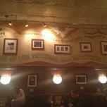 Photo taken at The Motherloaded Tavern by Yolanda M. on 2/24/2013