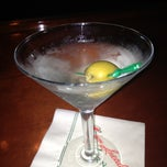 Photo taken at Sam Sneads Oak Grill And Tavern by Anthony S. on 7/26/2013