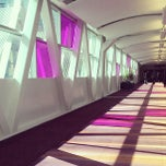 Photo taken at Metro Toronto Convention Centre - South Building by Casie S. on 6/5/2013