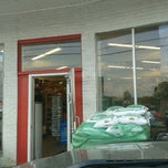 Photo taken at Arnolds Hardware by Jacey W. on 5/17/2013