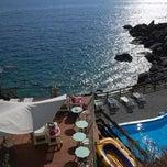 Foto scattata a La Francesca Resort da La Francesca Resort il 1/8/2015