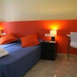 Foto tomada en Barcelona City Centre por Barcelona City Hotels el 10/18/2013