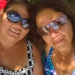 Photo taken at Aquatica San Diego by Francie D. on 9/28/2014