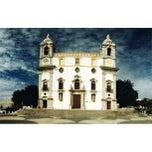 Photo taken at Igreja de Nossa Senhora do Carmo by denisemenov on 9/19/2014