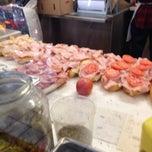 Photo taken at DiCostanza's Italian Sandwiches by Edgar F. on 6/25/2014