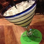 Photo taken at Rocco's Tacos and Tequila Bar by JerseyGirl on 12/29/2012