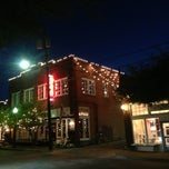 Photo taken at Eno's Pizza Tavern by Alex F. on 3/6/2013