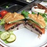 Photo taken at Country Kitchen Restaurant & Bakery by Country Kitchen Restaurant & Bakery on 10/29/2013