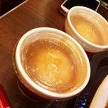 Photo taken at KFC 肯德基 by Steve 7. on 10/5/2014