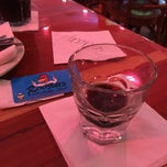 Photo taken at Rooster's by Thomas B. on 4/25/2015