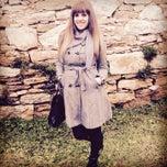 Photo taken at Другово by 👑 BEDI 👑 on 11/30/2014