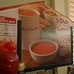 Photo taken at Bob Evans Restaurant by Ronnie W. on 7/18/2014
