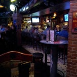 Photo taken at Steiner's - A Nevada Style Pub by Pat H. on 9/18/2013