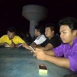 Photo taken at Astro Corner, Bagan Nakhoda Omar by Wak J. on 9/15/2014