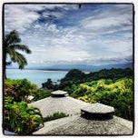 Photo taken at Buena Vista Villas by Costa Rica Experts C. on 12/17/2013