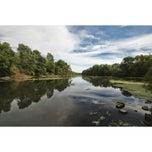 Photo taken at Passaic River by Robert A L. on 9/15/2014