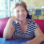 Photo taken at Brandon's Diner by Wendy T. on 9/26/2014