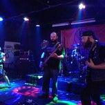 Photo taken at Railhead Saloon by Anthony V. on 7/13/2013