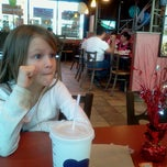 Photo taken at Taco Bell by Cynthia W. on 2/15/2013
